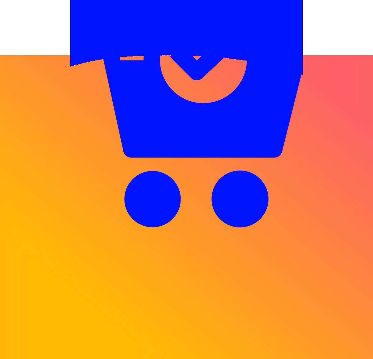 Google Bewertungen kaufen - sterne-roboter