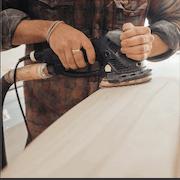 Google Rezensionen für Tischler-sterne-roboter