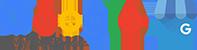 Verbessere dein Google My Business Profil - sterne-roboter