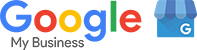 Google My Business Profil verbessern