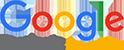 Google Rezensionen kaufen