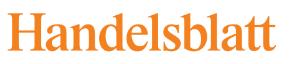 handelsblatt-referenz-sterne-roboter
