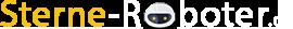 sterne-roboter-logo-footer